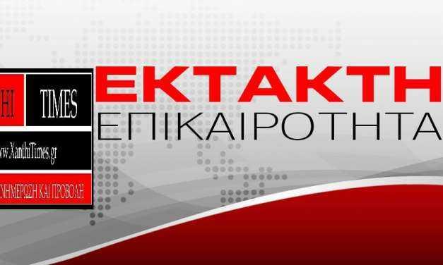 """ΕΚΤΑΚΤΟ: """"Αποκεφαλίζει"""" τους Αξιωματικούς του ο Ερντογάν"""