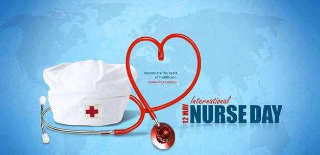 Το Γ.Ν. Αλεξανδρούπολης οργανώνει ημερίδα στα πλαίσια της παγκόσμιας ημέρας νοσηλευτών