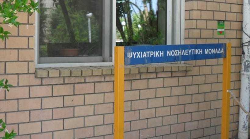 Σε τζαμί μετατρέπουν το Νοσοκομείο Ξάνθης; Κρύβεται ο Α. Γερόπουλος;