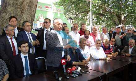 «Αλωνίζουν» οι Τούρκοι στην Κομοτηνή