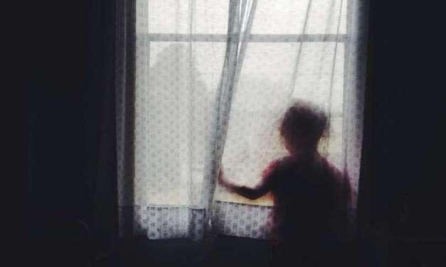 Φρίκη: Πατέρας βίαζε τα τρια του παιδιά με δέλεαρ ταινία της Disney