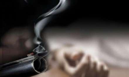 Νέα τραγωδία στην Ξάνθη – Βρήκε τη γυναίκα του νεκρή μέσα στο σπίτι