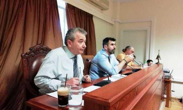 Σωστά τοποθετήθηκε ο Δήμαρχος Ξάνθης για τα Σκόπια