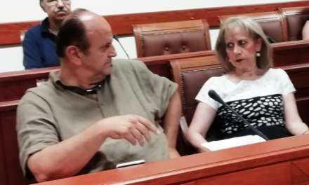 Λαύρος κατά του δημάρχου Ξάνθης ο Ιπποκράτης Καμαρίδης. «Φταίει ο δήμαρχος Ξάνθης που δεν έγινε η «Κυψέλη» στον ΧΥΤΑ