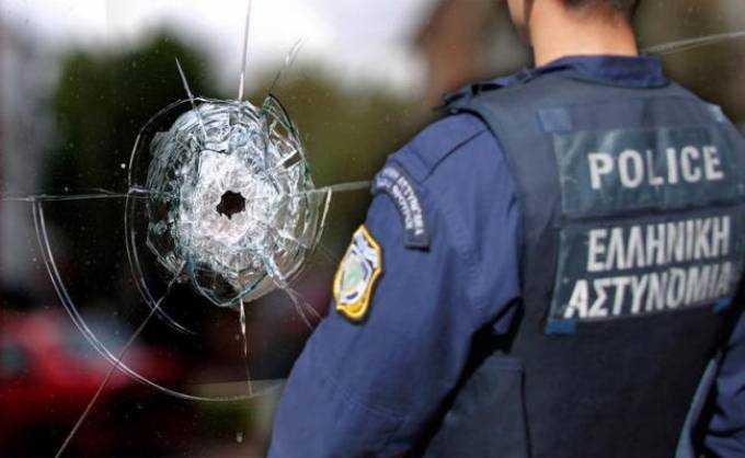 Άβατο το Δροσερό για την Αστυνομία  ;
