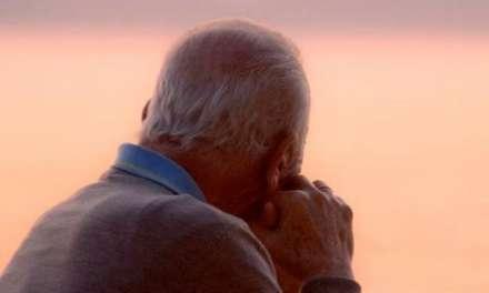 """Σαμοθράκη: Εξαπάτησε 82χρονο λέγοντας πώς είναι φιλικό πρόσωπο της κόρης του. 3.200 ευρώ έκαναν """"φτερά"""""""