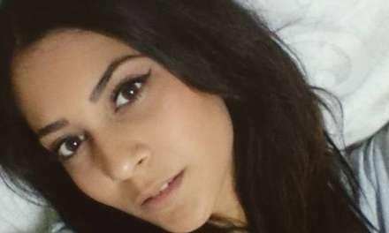 ΟΚ: Η 22χρονη φοιτήτρια αυτοκτόνησε γιατί την εκβίαζε ο φωτογράφος;