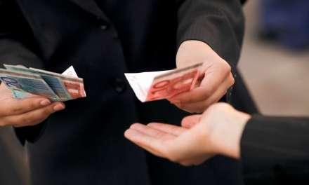 Ορεστιάδα: Του πούλησε «αέρα» έναντι 2000 ευρώ