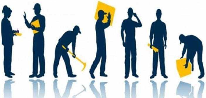 6 άτομα θα … προσληφθούν στην Ξάνθη. Ανοίγει το πρόγραμμα κοινωφελούς εργασίας στους δήμους Ξάνθης