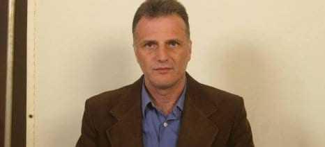 ΑΚΚΕΛ: Επιστολή στον Πούτιν