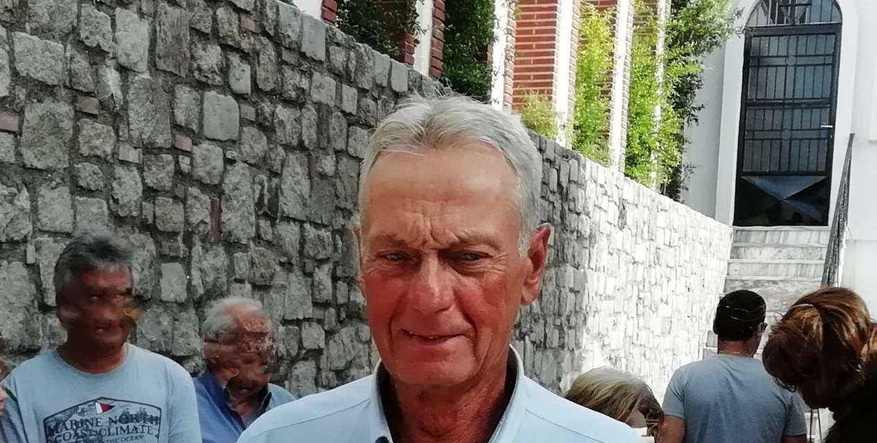 Π. Σγουρίδης: Όλα πήγαν κατ ευχή