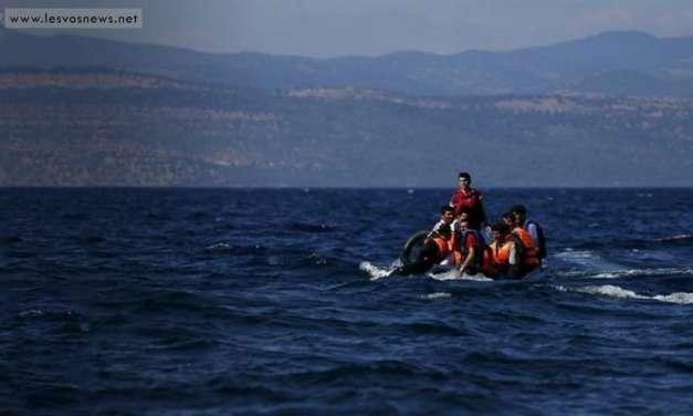 Αυτούς εμπιστεύεται ο ΣΥΡΙΖΑ. Εγκληματικές οργανώσεις υπό τον Μανδύα των ΜΚΟ