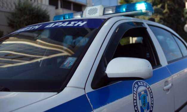 2 αλλοδαποί εξαπατούσαν καταστηματάρχες στην Δράμα και άλλα αστυνομικά νέα της ΑΜΘ