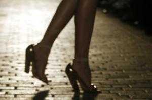 Απάτη από 45χρονη στην Καβάλα
