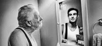 Είσαι 70; ο ΣΥΡΙΖΑ σε «καθάρισε»