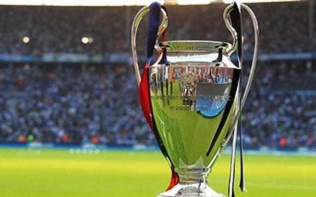Η «κούπα» στη Βαρκελώνη… για πάντα