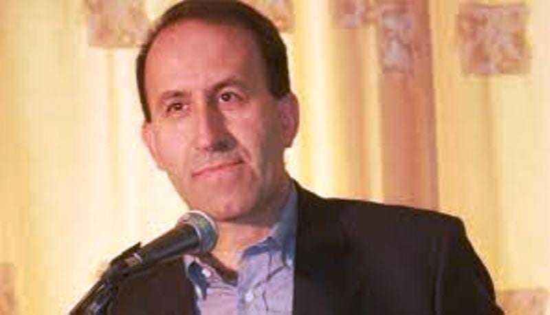 Ε. Τσομπανόπουλος: «Η μιζέρια δεν μας οδηγεί πουθενά»
