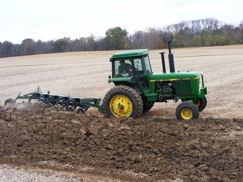Πρέπει να βιαστούν οι αγροτοκτηνοτρόφοι  που έχουν υποβάλλει Σχέδια Βελτίωσης