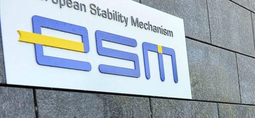 Ο ESM εκδίδει 40ετές ομόλογο για την Ελλάδα, σύμφωνα με τους Financial Times