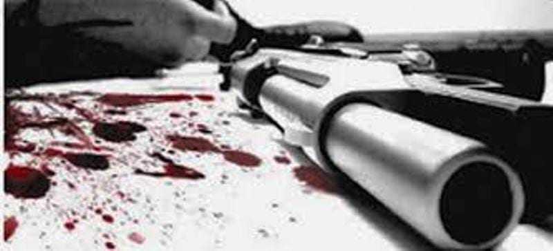ΣΟΚ: Αγρότης έφυγε από το μπλόκο και αυτοκτόνησε