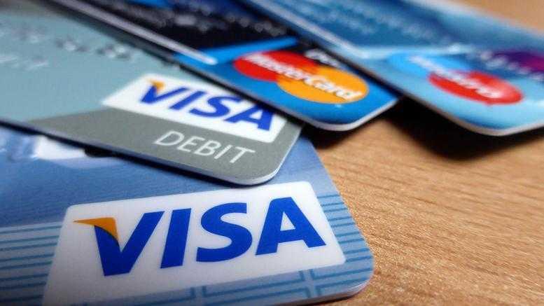 Τρ. Αλεξιάδης: Με κάρτα μέσω του Taxis θα μπορούν να πληρώνουν τις υποχρεώσεις οι φορολογούμενοι