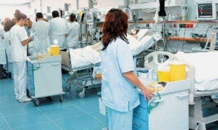 Εκδόθηκαν τα προσωρινά αποτελέσματα για 316 διορισμούς σε νοσοκομεία και κέντρα υγείας