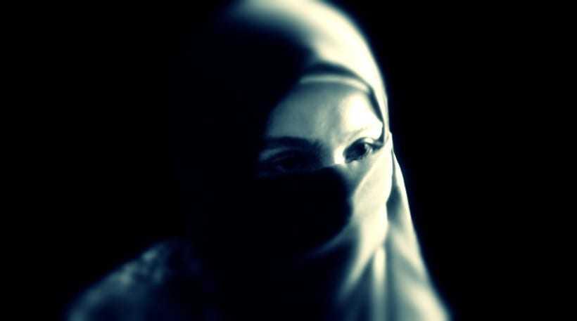 Τί αποκαλύπτει η σύζυγος του αρχηγού των τζιχαντιστών;