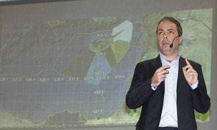 Οι μεταρρυθμίσεις δεν αλλάζουν την γεωστρατηγική