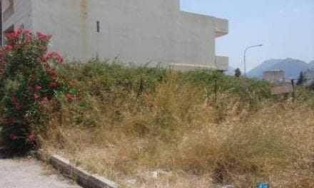 Οδηγίες πυροπροστασίας από τον Δήμο Ξάνθης