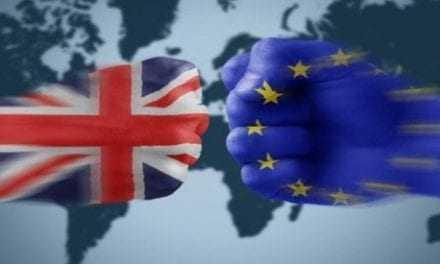 Φοβούνται ντόμινο εξελίξεων μετά το Brexit