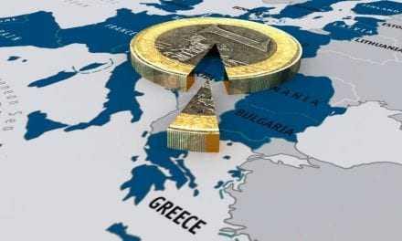 Το Grexit περιμένει στην γωνία;