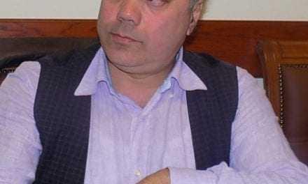 Ταχυδακτυλουργίες στο Δήμο Ξάνθης