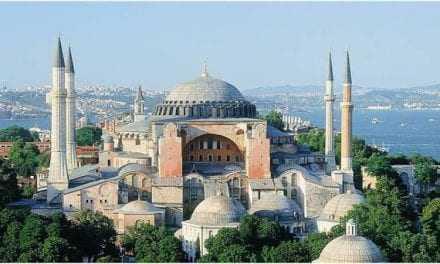 Ανοικτή Επιστολή προς τον Πρόεδρο  της Δημοκρατίας της Τουρκίας RT Erdogan