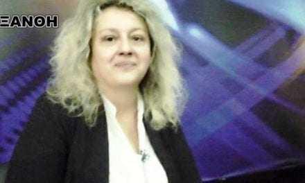 Λειτουργεί η δικαιοσύνη στην Ξάνθη. Εκτεθειμένος ο  Χουσείν Ζειμπεκ