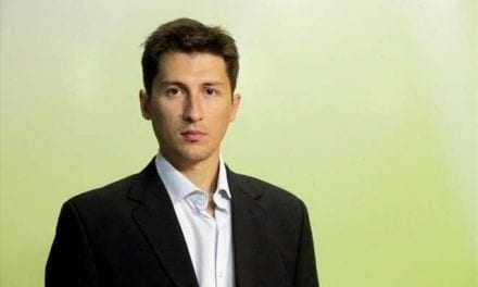 Π. Χριστίδης: Στα όργανα δεοντολογίας του ΠΑΣΟΚ ο Περιφερειακός Σύμβουλος Γκρίζος Λύκος