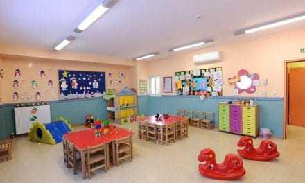 Παράταση για τους παιδικούς σταθμούς της Ξάνθης