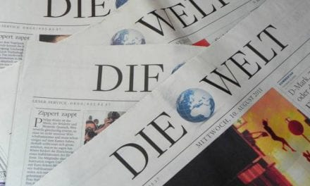 Η Γερμανία θέλει να επιστρέψει τους τόκους στην Ελλάδα αλλά…