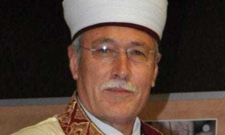 Οι πράκτορες της Τουρκίας στη Θράκη επέβαλλαν κεφαλικό φόρο 150 ευρώ στους Έλληνες μουσουλμάνους