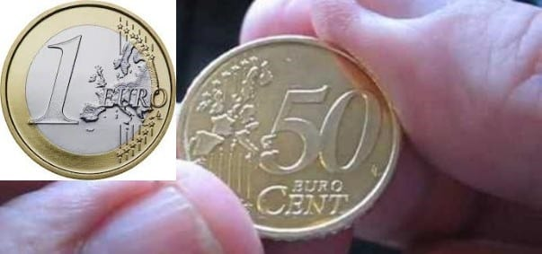 """1,5 ευρώ """"καπέλο"""" στον ΕΝΦΙΑ. Πόσα """"νταβατζιλίκια"""" να αντέξει ο Έλληνας;"""