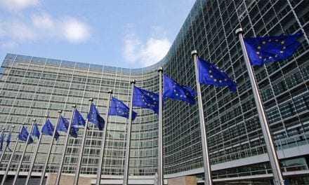 «Κατσάδα» Κομισιόν για Eldorado: Κρίσιμο να βελτιωθεί το ελληνικό επενδυτικό περιβάλλον
