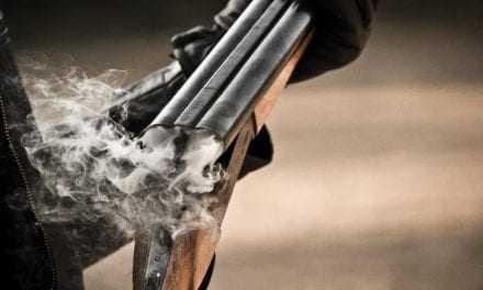 Μίλησαν τα όπλα στην Ορεστιάδα. Απόπειρα ανθρωποκτονίας από 81χρονο
