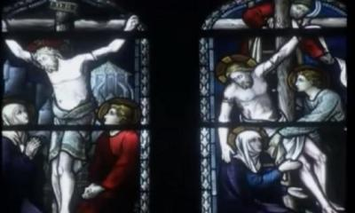 Σάλος με ντοκιμαντέρ του BBC: Ο Ιησούς δε σταυρώθηκε, πέρασε δεκαετίες ως ταξιδιώτης και πέθανε στα 80 του (vid)