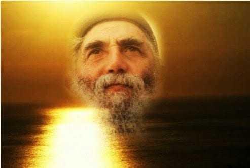 Η προφητεία του Γέροντα Παΐσιου που συγκλονίζει: O πόλεμος στην Κύπρο με τους Τούρκους θα γίνει για το…