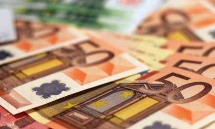 «Μαύρο χρήμα»: Στο «στόχαστρο» οι καταθέσεις των €1.000 σε λογαριασμούς – Θα κυνηγιέται και το «χαρτζιλίκι»