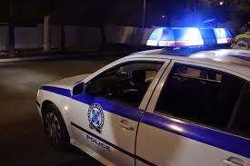 Αστυνομικά νέα της Θράκης