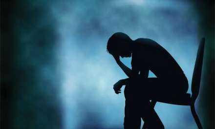 Μήνυση κατά παντός υπευθύνου Εδεσσαίου άντρα για την απίστευτη «εμπλοκή» του σε κύκλωμα ναρκωτικών