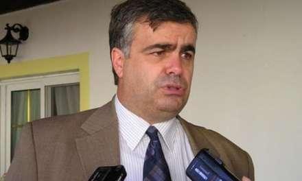 Β. Τσολακίδης: Ρουσφετολογικές οι προσλήψεις στην ΔΕΥΑ δήμου Αβδήρων