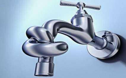 Διακοπή νερού στην Χατζησταύρου