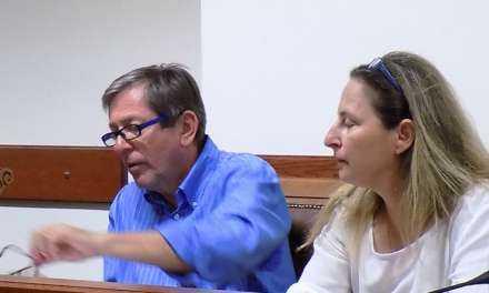 """Σ. Τσιακίρογλου: Μία πολιτική παρέμβαση μπορεί να οδηγήσει σε """"γάμο"""";"""