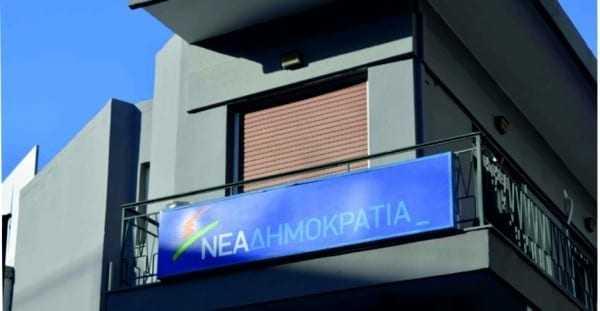 Η ΝΟΔΕ Ξάνθης καταδικάζει την επίθεση στον Μ. Φανουράκη